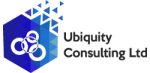 Ubiquity Consulting Logo